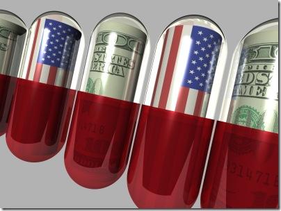 PillsFlagDollars_398x302